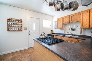 Photo 10: House for Sale in Wolseley Winnipeg