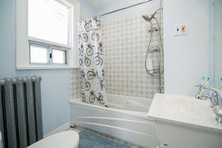 Photo 21: House for Sale in Wolseley Winnipeg