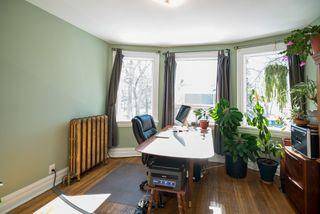 Photo 20: House for Sale in Wolseley Winnipeg
