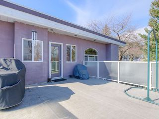 Photo 15: 4008 KINCAID STREET in Burnaby: Burnaby Hospital House 1/2 Duplex for sale (Burnaby South)  : MLS®# R2346188