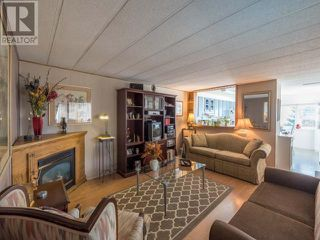 Photo 10: 63 RIVA RIDGE EST in Penticton: House for sale : MLS®# 176858