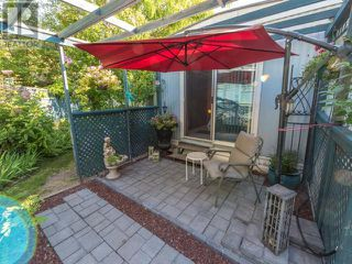 Photo 18: 63 RIVA RIDGE EST in Penticton: House for sale : MLS®# 176858