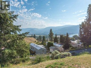 Photo 3: 63 RIVA RIDGE EST in Penticton: House for sale : MLS®# 176858