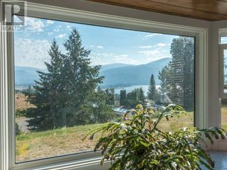 Photo 8: 63 RIVA RIDGE EST in Penticton: House for sale : MLS®# 176858