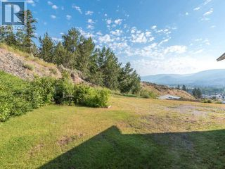 Photo 4: 63 RIVA RIDGE EST in Penticton: House for sale : MLS®# 176858