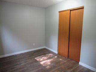 Photo 9: 34 Fawcett Crescent in St. Albert: House for rent