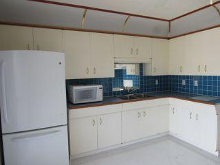 Photo 1: 34 Fawcett Crescent in St. Albert: House for rent