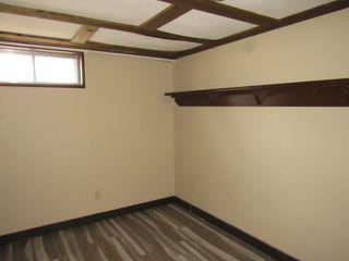 Photo 18: 34 Fawcett Crescent in St. Albert: House for rent
