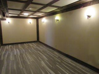 Photo 14: 34 Fawcett Crescent in St. Albert: House for rent
