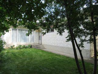 Photo 22: 34 Fawcett Crescent in St. Albert: House for rent