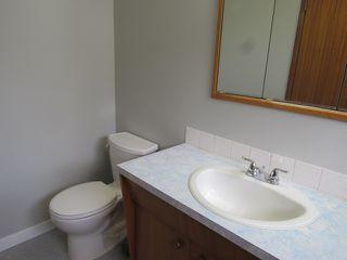 Photo 12: 34 Fawcett Crescent in St. Albert: House for rent