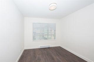 Photo 8: 136 11305 240 Street in Maple Ridge: Cottonwood MR Townhouse for sale : MLS®# R2389210