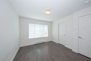 Photo 11: 136 11305 240 Street in Maple Ridge: Cottonwood MR Townhouse for sale : MLS®# R2389210