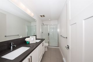 Photo 13: 136 11305 240 Street in Maple Ridge: Cottonwood MR Townhouse for sale : MLS®# R2389210