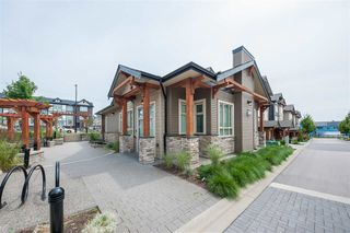 Photo 18: 136 11305 240 Street in Maple Ridge: Cottonwood MR Townhouse for sale : MLS®# R2389210