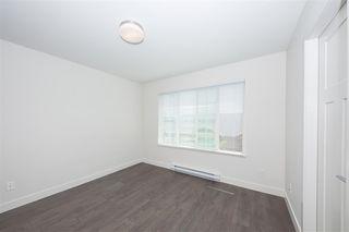 Photo 10: 136 11305 240 Street in Maple Ridge: Cottonwood MR Townhouse for sale : MLS®# R2389210