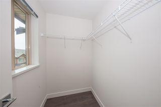 Photo 12: 136 11305 240 Street in Maple Ridge: Cottonwood MR Townhouse for sale : MLS®# R2389210