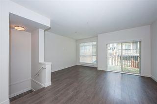 Photo 7: 136 11305 240 Street in Maple Ridge: Cottonwood MR Townhouse for sale : MLS®# R2389210