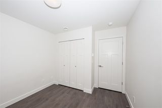 Photo 9: 136 11305 240 Street in Maple Ridge: Cottonwood MR Townhouse for sale : MLS®# R2389210