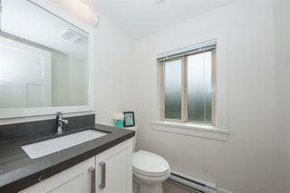 Photo 15: 136 11305 240 Street in Maple Ridge: Cottonwood MR Townhouse for sale : MLS®# R2389210