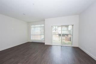 Photo 6: 136 11305 240 Street in Maple Ridge: Cottonwood MR Townhouse for sale : MLS®# R2389210