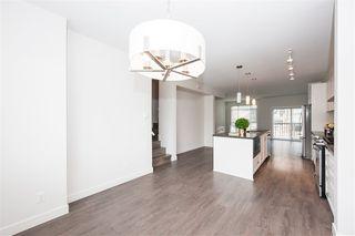 Photo 5: 136 11305 240 Street in Maple Ridge: Cottonwood MR Townhouse for sale : MLS®# R2389210