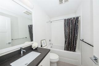Photo 14: 136 11305 240 Street in Maple Ridge: Cottonwood MR Townhouse for sale : MLS®# R2389210