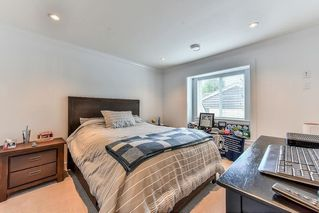 Photo 19: 5171 DENNISON Drive in Delta: Tsawwassen Central House for sale (Tsawwassen)  : MLS®# R2391716