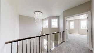 Photo 13: 5513 POIRIER Way: Beaumont House for sale : MLS®# E4168156