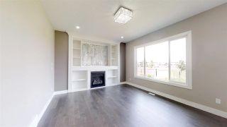 Photo 9: 5513 POIRIER Way: Beaumont House for sale : MLS®# E4168156
