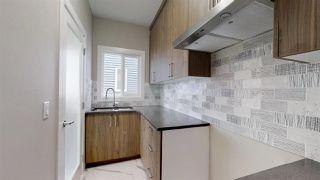 Photo 12: 5513 POIRIER Way: Beaumont House for sale : MLS®# E4168156