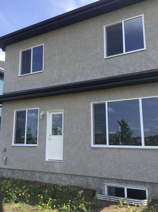 Photo 27: 5513 POIRIER Way: Beaumont House for sale : MLS®# E4168156