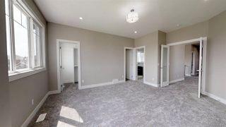 Photo 14: 5513 POIRIER Way: Beaumont House for sale : MLS®# E4168156