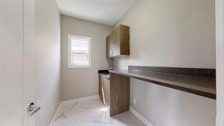 Photo 18: 5513 POIRIER Way: Beaumont House for sale : MLS®# E4168156
