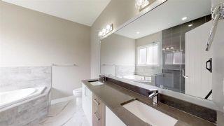 Photo 16: 5513 POIRIER Way: Beaumont House for sale : MLS®# E4168156