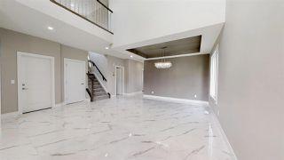 Photo 3: 5513 POIRIER Way: Beaumont House for sale : MLS®# E4168156