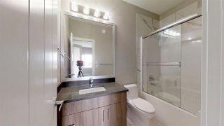 Photo 20: 5513 POIRIER Way: Beaumont House for sale : MLS®# E4168156
