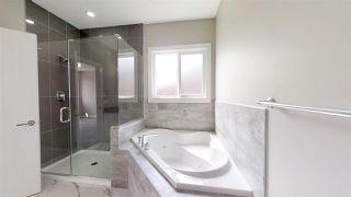 Photo 17: 5513 POIRIER Way: Beaumont House for sale : MLS®# E4168156
