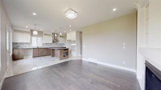 Photo 10: 5513 POIRIER Way: Beaumont House for sale : MLS®# E4168156