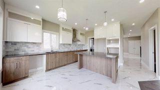 Photo 11: 5513 POIRIER Way: Beaumont House for sale : MLS®# E4168156