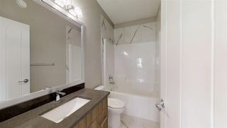 Photo 5: 5513 POIRIER Way: Beaumont House for sale : MLS®# E4168156