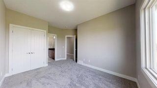 Photo 22: 5513 POIRIER Way: Beaumont House for sale : MLS®# E4168156