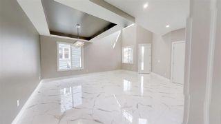 Photo 6: 5513 POIRIER Way: Beaumont House for sale : MLS®# E4168156
