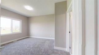Photo 21: 5513 POIRIER Way: Beaumont House for sale : MLS®# E4168156