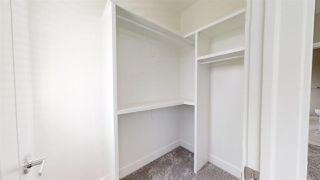 Photo 15: 5513 POIRIER Way: Beaumont House for sale : MLS®# E4168156