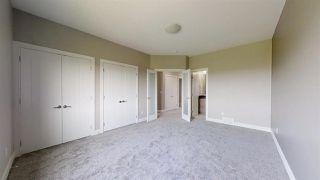 Photo 19: 5513 POIRIER Way: Beaumont House for sale : MLS®# E4168156