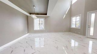 Photo 4: 5513 POIRIER Way: Beaumont House for sale : MLS®# E4168156