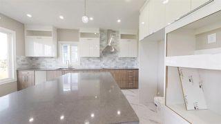 Photo 8: 5513 POIRIER Way: Beaumont House for sale : MLS®# E4168156