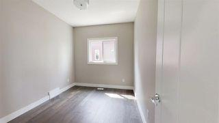 Photo 7: 5513 POIRIER Way: Beaumont House for sale : MLS®# E4168156