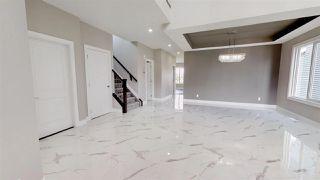 Photo 2: 5513 POIRIER Way: Beaumont House for sale : MLS®# E4168156